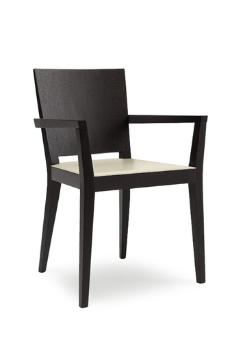 Gemina p italian chair district for Cluster arredo