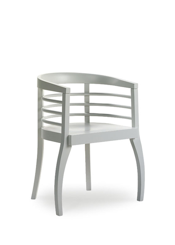 Vienna italian chair district for Cluster arredo