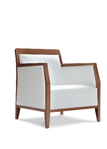 Opera boheme divano da 1 posto italian chair district for Cluster arredo