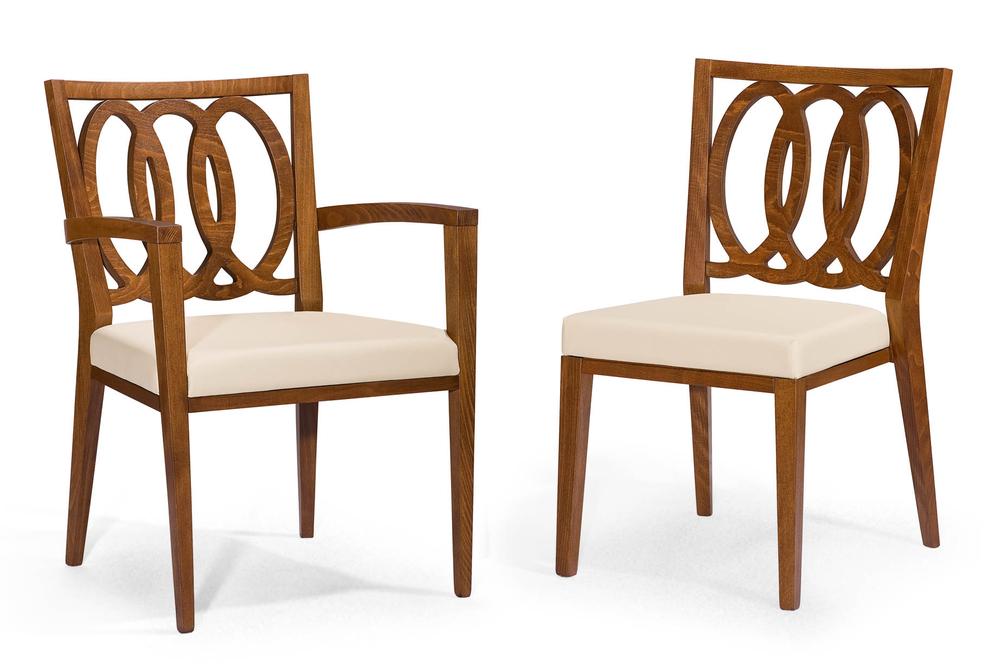 Sedie ufficio manzano idee per interni e mobili for Sedie italian design