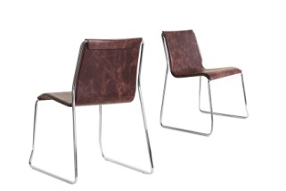 Fabbrica Sedie In Plastica.Torre S R L Italian Chair District