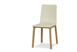 Take a seat italian chair district for Cluster arredo fvg
